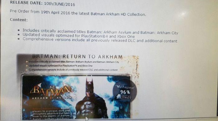 Batman 02