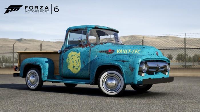 Fallout4-F100_01_Forza6-940x528