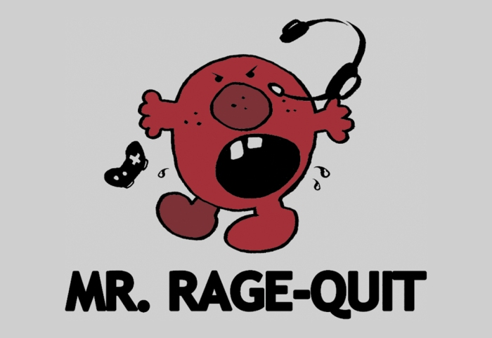 Mr-Rage-Quit