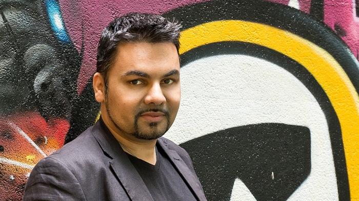 Shahid Kamal Ahmad PS4 XBox One Backwards Compatibility