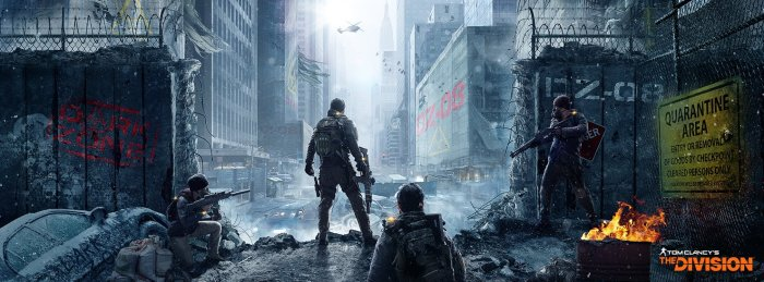the-division-agents-dark-zone-entry