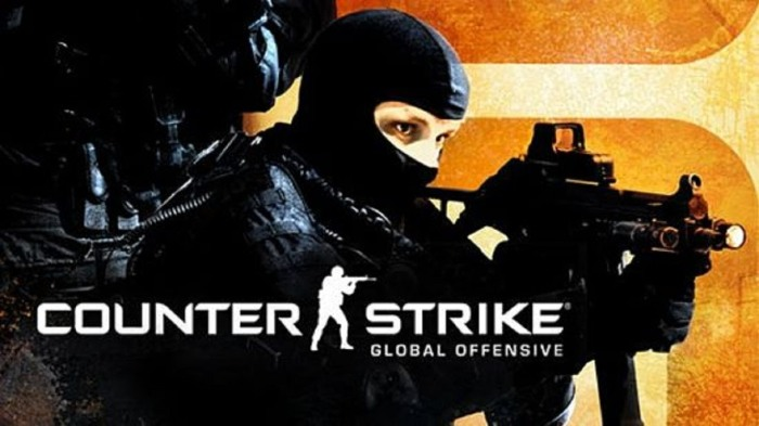 Twitch fl0m Counter Strike Counter Offensive