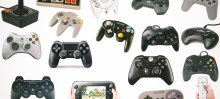 Games Consoles Xbox PlayStation Nintendo PC Gaming News Microsoft Sony PC