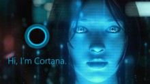 Cortana Problem Xbox One Anniversary Update August 2016 Not Working