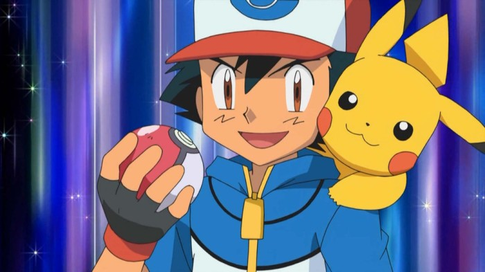 Pokemon Go Android iOS WIndows Phone Nintendo Niantic Labs Mobile Game App