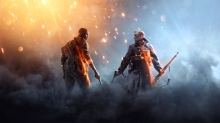 Battlefield 1 Battlefield 4 WWI Multiplayer Open Beta Release Date