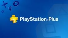 Sony PlayStation Plus Video Games October 2016 PlayStation 3 4 Vita