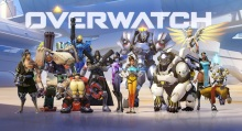 Overwatch Blizzard Entertainment Tracer Tips Timing Funny Moments Mei Characters